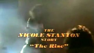 Nicole Stanton Story 1 (1988)pt.1