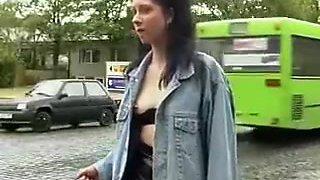 Best Homemade clip with Piercing, Girlfriend scenes
