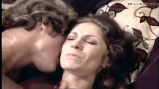 Sex scene 6 from taboo i... classic... 1980