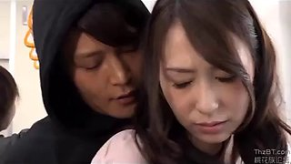 Molested by son #1jav english subtitle full at https:myjavengsubtitle.blogspot.com
