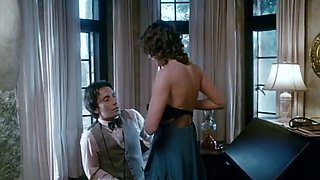 1978 Classic Lust at First Bite full movie