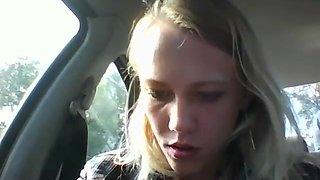 Horny car ride coconut_girl1991_180816 chaturbate REC
