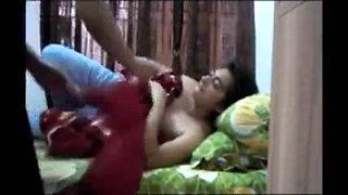 bangladeshi boy fuck aunty