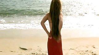 Sophie Marceau - Fanfan