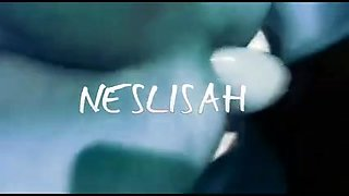Neslisah Siker 1