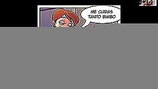 Familia_Sacan