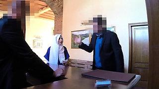 Sex arab massage Meet new fabulous Arab gf and my boss
