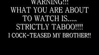 Taboo - lola s family album