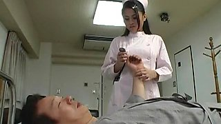 Hottest Japanese chick Ai Satou in Fabulous Cunnilingus, Doggy Style JAV movie