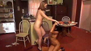 Tanner mayes drunk walks off the set of lesbian bukkake 15 pt 1