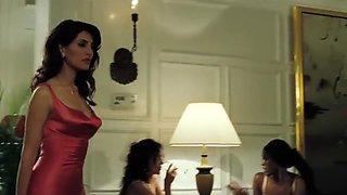 Caterina Murino - Casino Royale (2006)