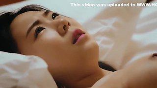 Korean Sex Scene 88