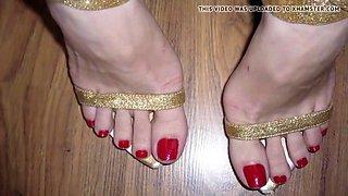 shoes,feet,heels