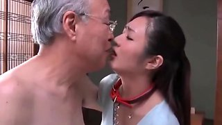 Forbidden care nurse aoyama hana