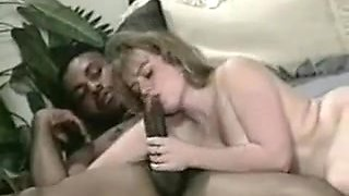 white wife and bbc 03