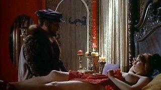 Amori segreti di Romeo e Giulietta (1970)
