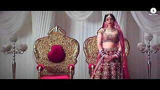 Teddy bear sakshi salve&#39s book the big indian wedding official song feat. kanika kapoor &amp ikka