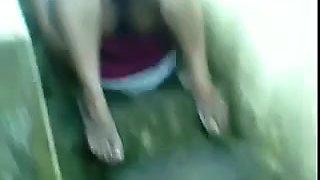 My Ally Hawt Legs And Cum-Hole