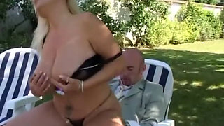 Mr & Mrs. Sexxx - (Full Movie)