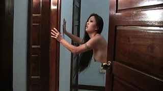 Nicole Oring - Mommy Dearest Full.mp4