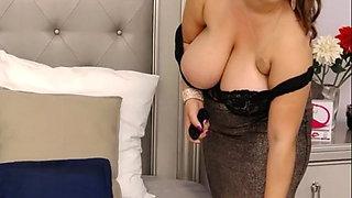 bustygizelle pussy naked show  2019 06 29