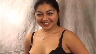 Best sex clip Mexican crazy ever seen