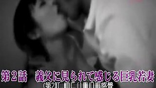 During Dissolute Story 3 Pronged Husband Of Infidelity Wife