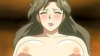 Viviendo con su madrastra ninfómana vídeo 3 sin censura www HentaiPorno xxx