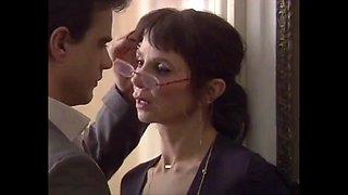 pour elle (x femmes) 2009