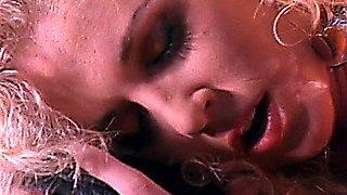 classic VINTAGE porn(full movie)