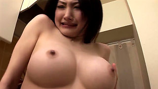 Japanese Fuck Sister In Law