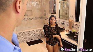 Teen porn two hot girls