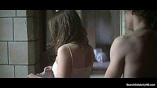 Gemma Arterton - Gemma Bovery (2014)