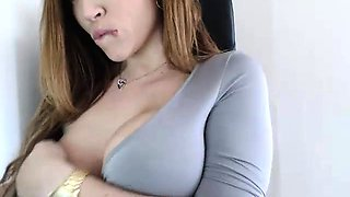 Thai Surf2xnet Cumshot Stockings Big Boobs