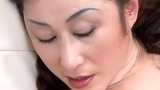 Incredible Japanese slut in Fabulous Dildos/Toys, Blowjob/Fera JAV clip