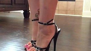 Sexy mule 03