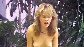 Secret Mistress - 1986