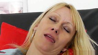 Naughty Head Nurse - nelly 1