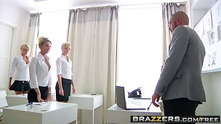 brazzers - shes gonna squirt - euro squirt master scene star