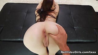 Avery Video - NetVideoGirls