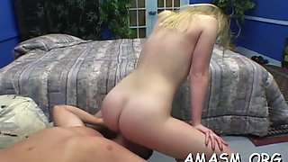 busty facesitting home action extreme video 1