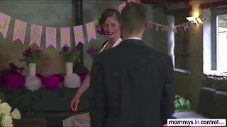 fucking bride