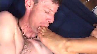 Crazy pornstar Sandra Romain in hottest anal, cunnilingus adult clip