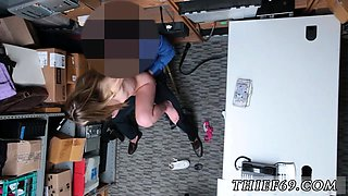 Teen secretary anal boss first time A gang of teens have bee