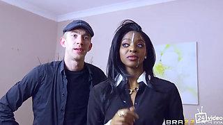 jasmine_webb___real_estate_milf