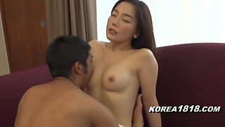 XXX Asian Clips Free Japanese Porn Tube Korean Big Tits Sex