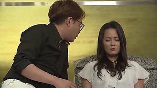 korean softcore collection hot bondage sex scene