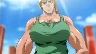 Anime porn 57