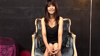 sma463 Sae Aragaki, Asami Nanase.