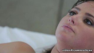 Amazing pornstars Seth Gamble, Hope Howell in Horny Cumshots, Romantic adult scene